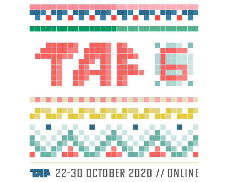taf-2020