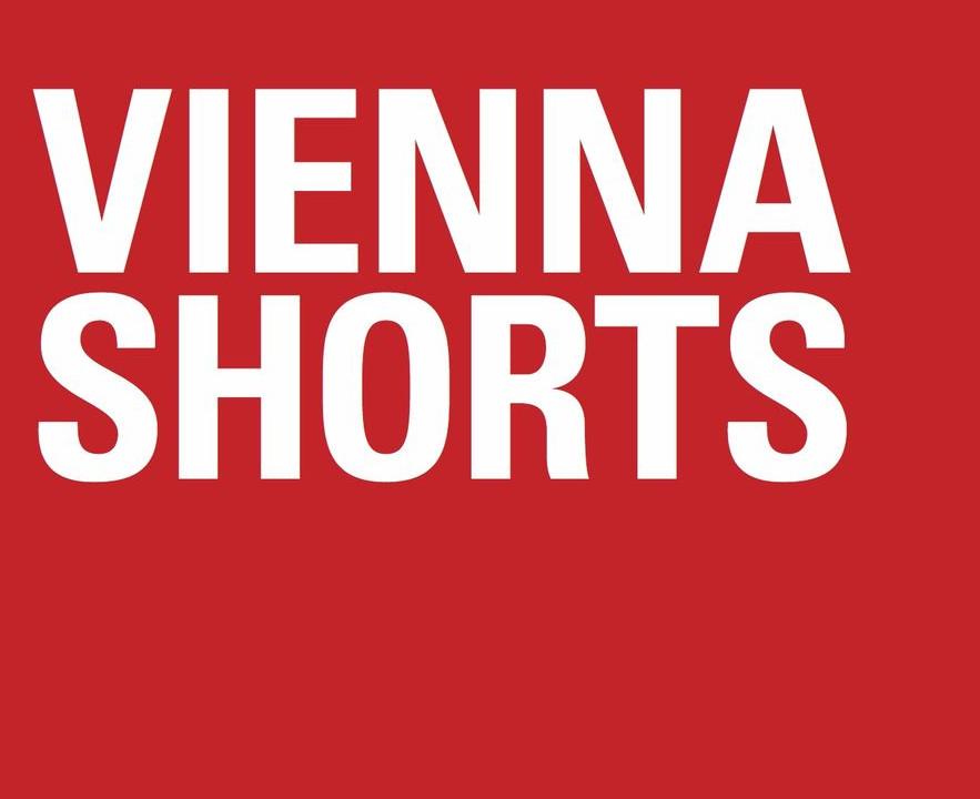 vienna-shorts