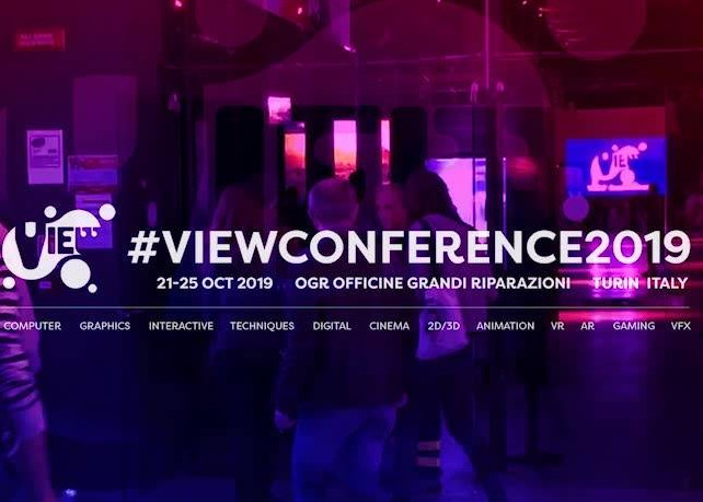 view-conference-2019