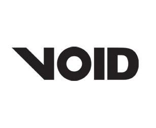void-logo