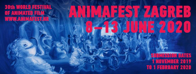 animafest-zagreb-2020-banner