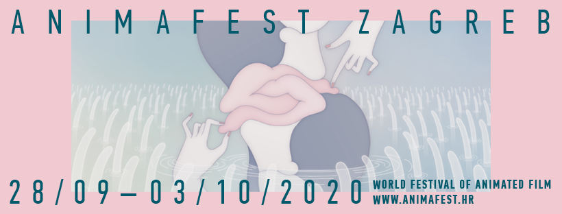 animafest-zagreb2020-october