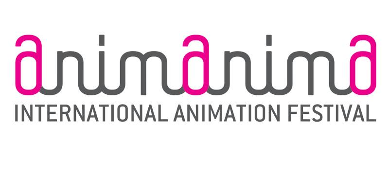 animanima-logo