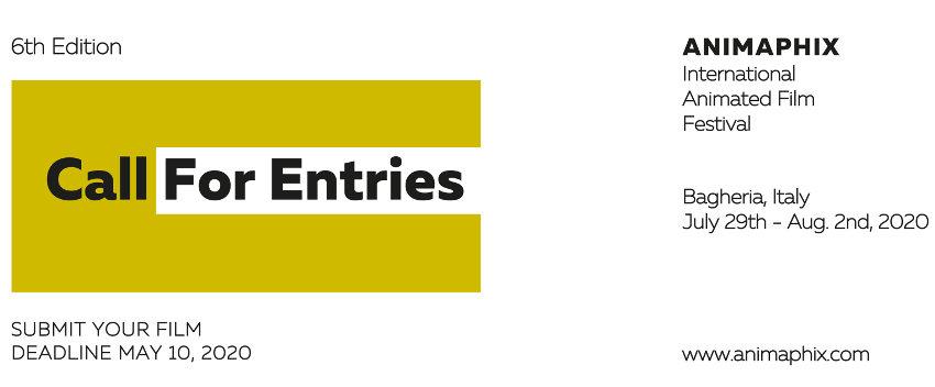animaphix-2020-call-for-entries