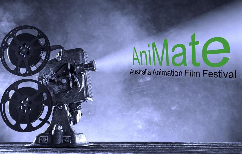 animate-australia-animation-festival