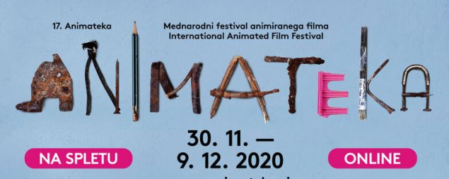 animateka-festivals-2020-new-banner
