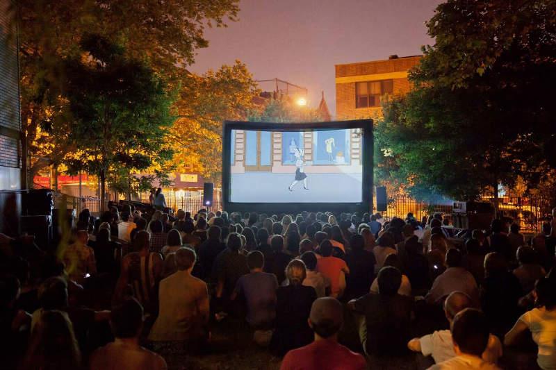 animation-block-party2020-screening