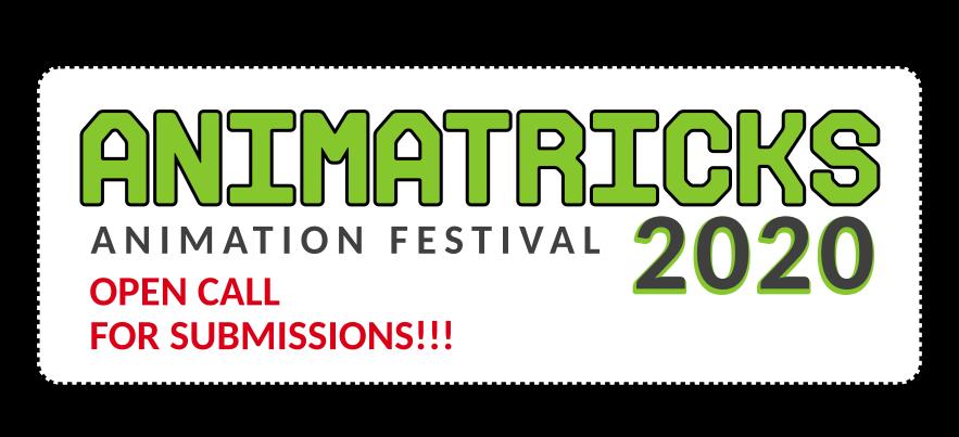 animatricks2020