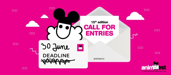 animest-2020-deadline2