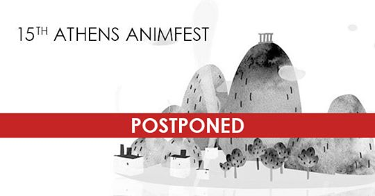 animfest-athens-postponed