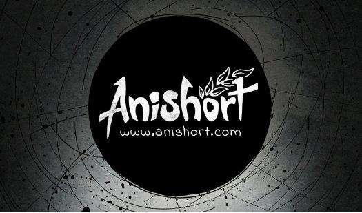 anishort-festival