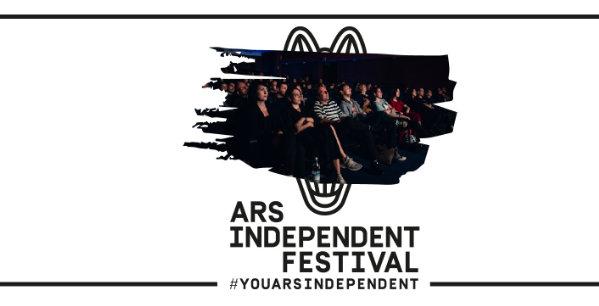 ars-independent2020-banner