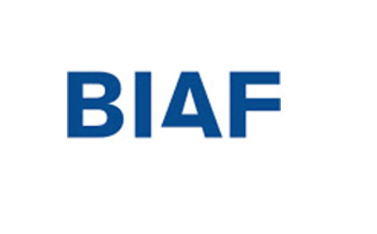 biaf-logo-general