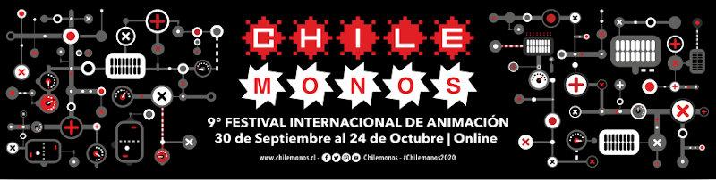 chilemonos-festival-2020-online