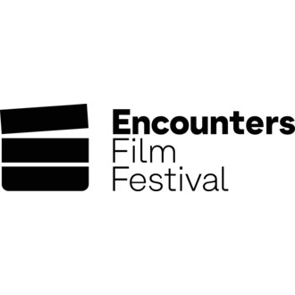 encounters-film-festival