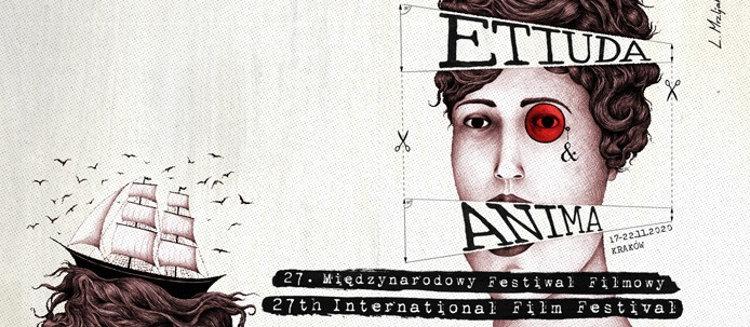 etiuda-anima2020-banner