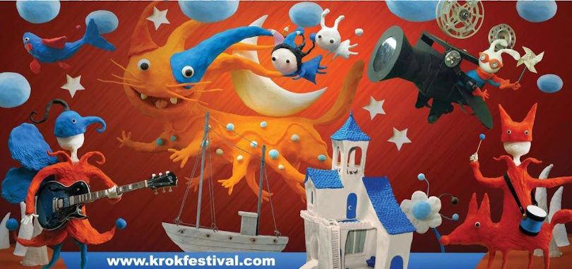 krok-festival-2020