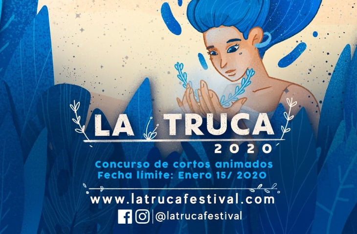 la-truca-festival-2020