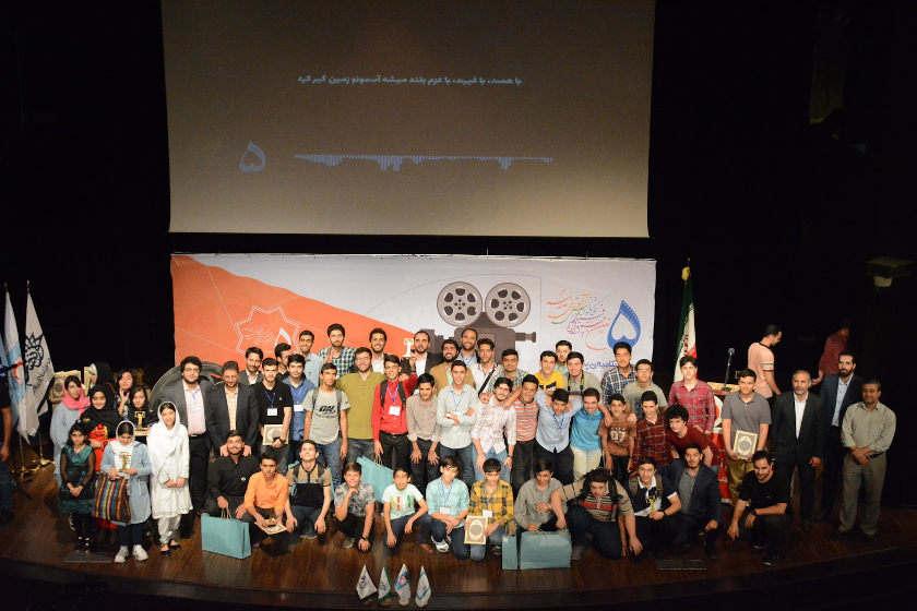 madrese-short-film-festival