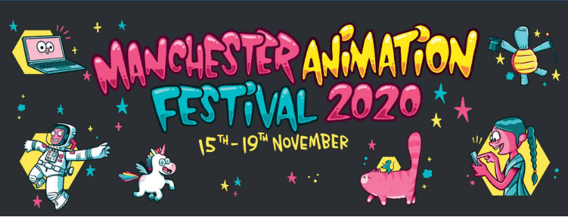 manchester-animation-festival-2020