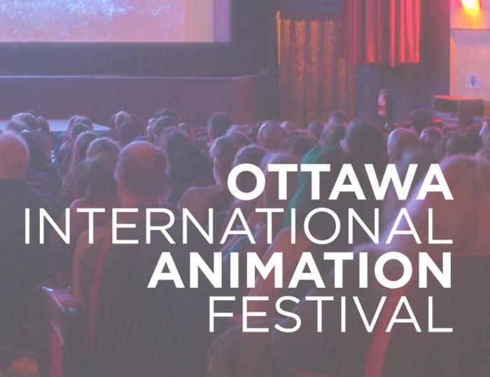 ottawa-festival-logo