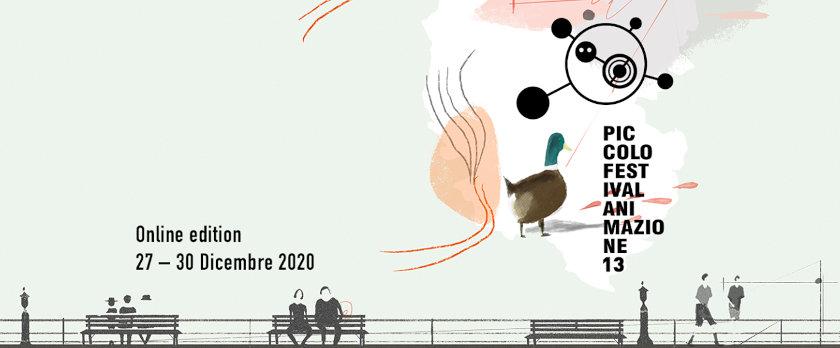 piccolo-festival-animazione2020