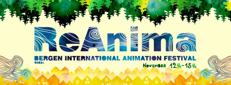 reanima-festival-2020