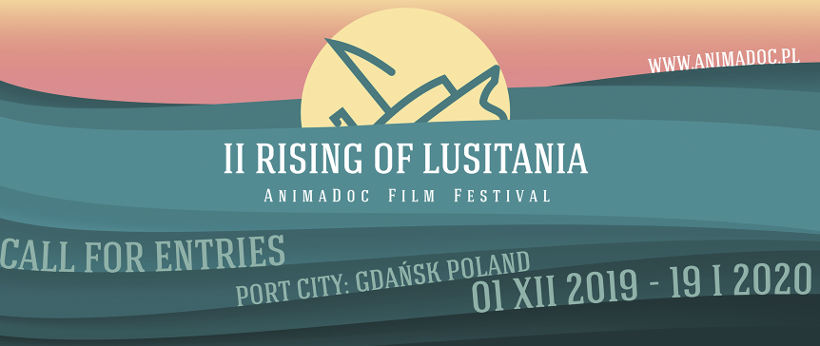 rising-of-lusitania-2020-call-for-entries
