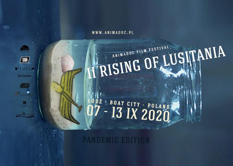 rising-of-lusitania-banner2