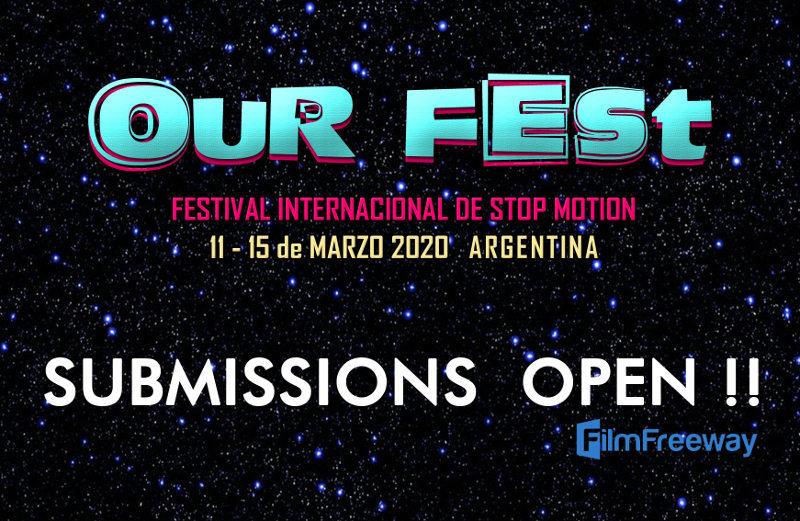 stopmotion-our-fest2020