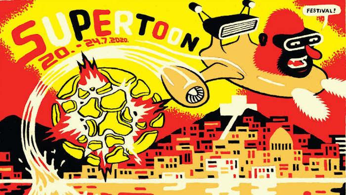 supertoon-festival-banner-2020