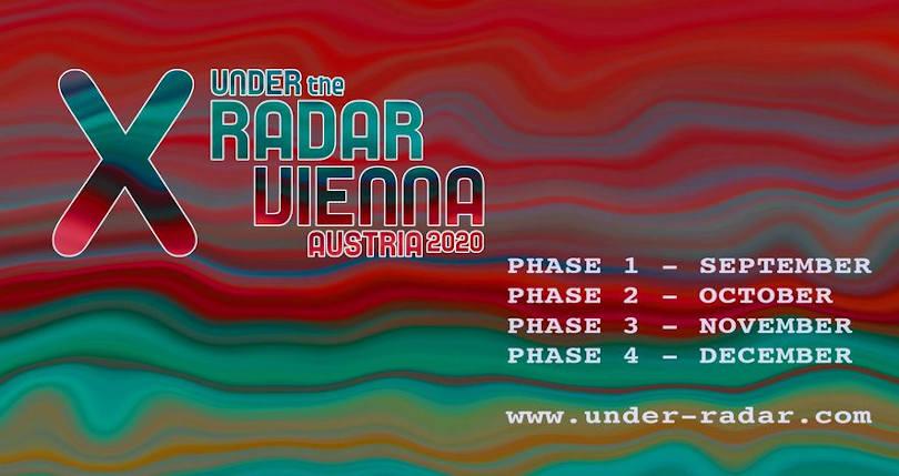 under-the-radar-2020-fall