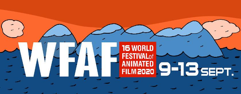 varna-festival-animated-film