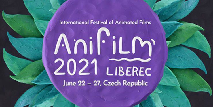 anifilm-2021