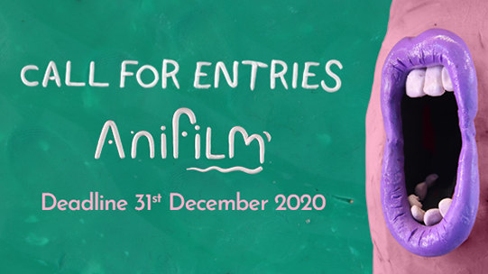 anifilm2021-call-for-entries