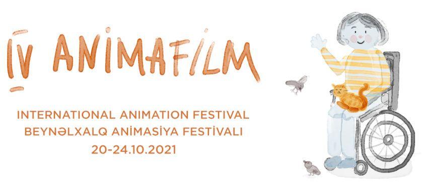 animafilm-2021