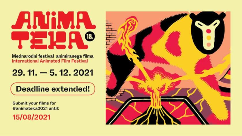 animateka-2021-call-for-entries2
