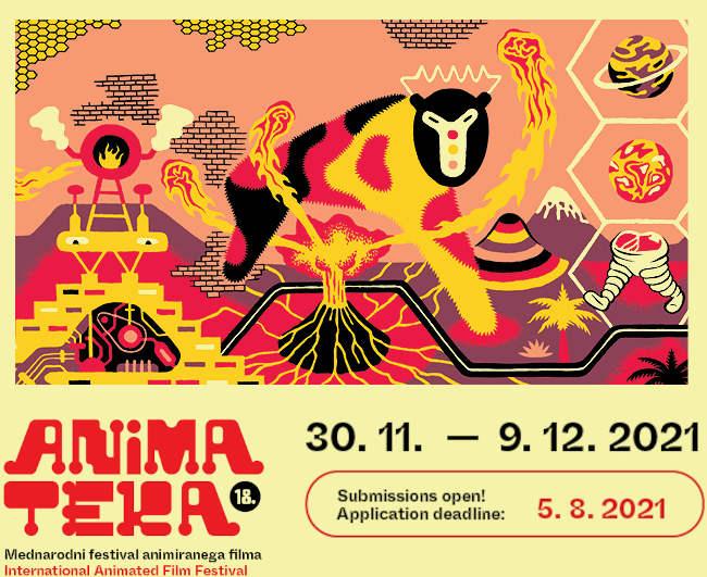 animateka-call-for-entries2021b