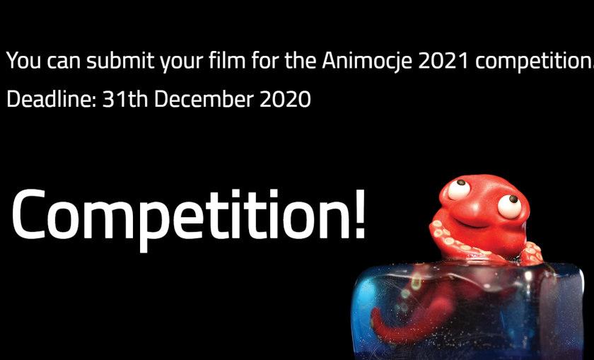 animocje-call-for-entries