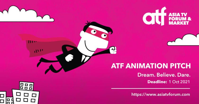 atf-animation-pitch