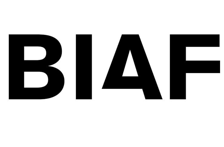 biaf-logo-2021