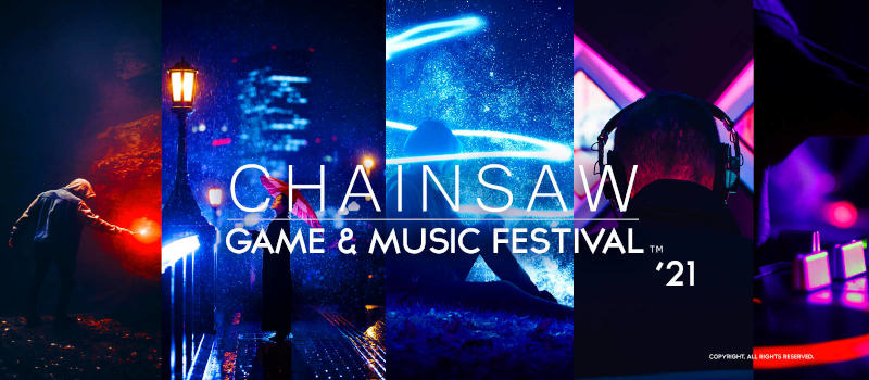 chainsaw-game-festival2021