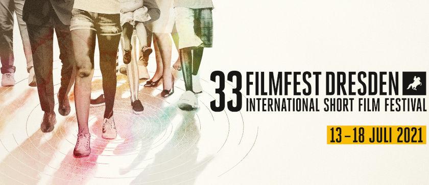 filmfest-dresden33