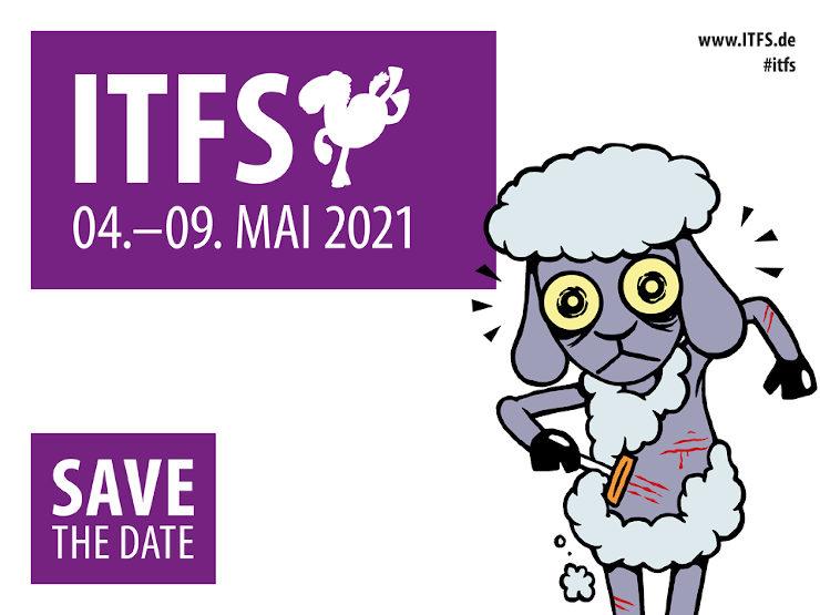 itfs-2021