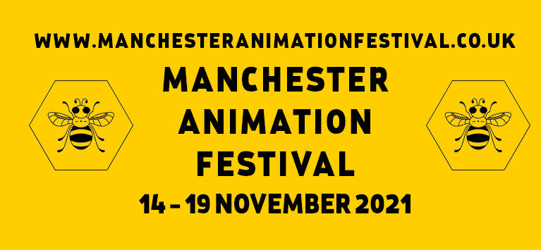 manchester-animation-festival-2021