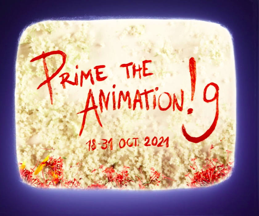 prime-the-animation-2021