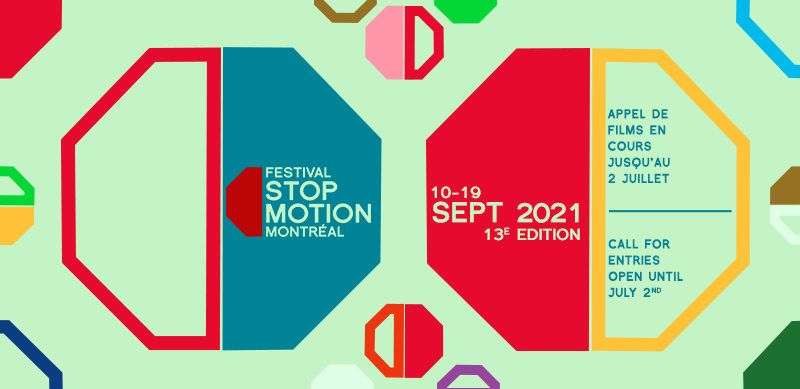 stop-motion-montreal-2021
