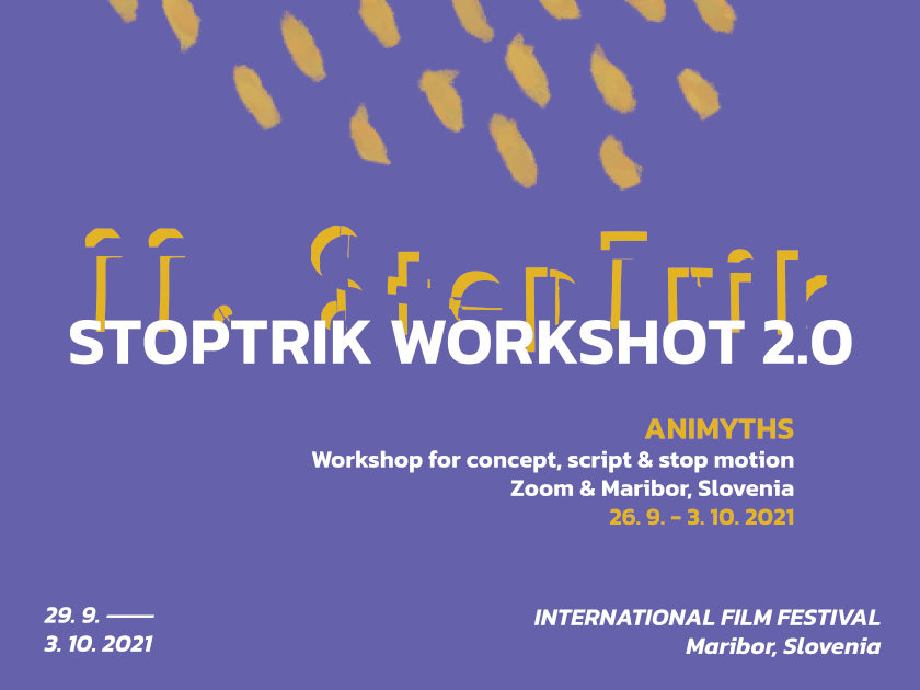 stoptrik-animyths