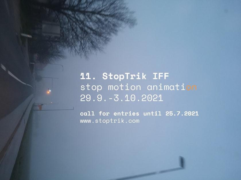stoptrik-call-for-entries-2021