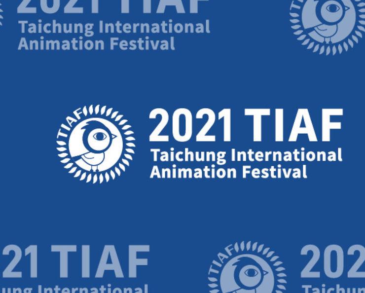 tiaf-2021
